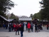 2014末北海道之旅:P1019165.JPG