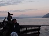 2014末北海道之旅:P1018994.JPG
