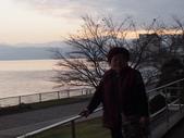 2014末北海道之旅:P1019012.JPG