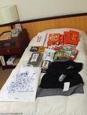 2014末北海道之旅:P1018971.JPG