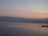 2014末北海道之旅:P1018978.JPG