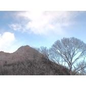 2014末北海道之旅:相簿封面