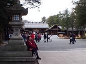 2014末北海道之旅:P1019166.JPG