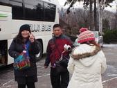 2014末北海道之旅:P1019059.JPG