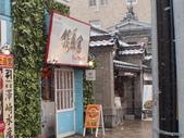 2014末北海道之旅:P1019081.JPG
