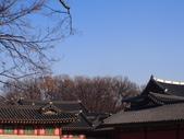 2014一月十九日首爾春遊:P1190276.JPG