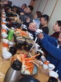 2014末北海道之旅:P1019083.JPG