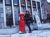 2014末北海道之旅:P1019115.JPG