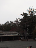 2014末北海道之旅:P1019178.JPG