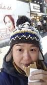 2014一月首爾春遊:20140118_125110.jpg