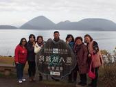 2014末北海道之旅:P1019016.JPG