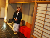 2014末北海道之旅:P1018983.JPG