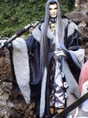 20140223台南吳園:P2230098.JPG
