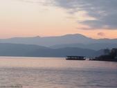 2014末北海道之旅:P1018997.JPG