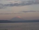 2014末北海道之旅:P1019014.JPG