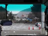 2014末北海道之旅:P1019062.JPG