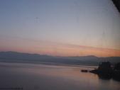 2014末北海道之旅:P1018977.JPG