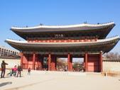 2014一月十九日首爾春遊:P1190269.JPG