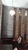 歐式餐廳-寶德里洋樓:20150709_100853.jpg