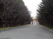2014末北海道之旅:P1019163.JPG
