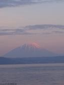 2014末北海道之旅:P1019001.JPG