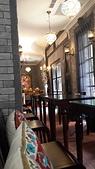 歐式餐廳-寶德里洋樓:20150709_100630.jpg
