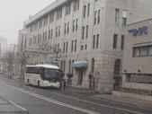 2014末北海道之旅:P1019080.JPG