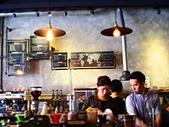 慢工出好咖啡與美食的Parlare coffee:P3150011.JPG