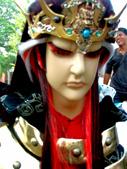 20101010台南武德殿:PA101915補光相色銳化.jpg