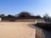 2014一月十九日首爾春遊:P1190270.JPG