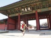 2014一月十九日首爾春遊:P1190278.JPG