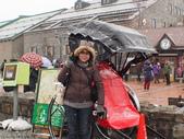 2014末北海道之旅:P1019066.JPG