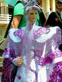 20101010台南武德殿:PA101921亮度相色銳化.jpg