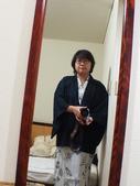 2014末北海道之旅:P1018976.JPG