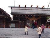 2014末北海道之旅:P1019171.JPG