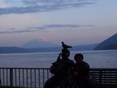 2014末北海道之旅:P1019007.JPG