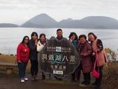 2014末北海道之旅:P1019017.JPG