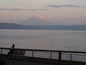 2014末北海道之旅:P1019015.JPG