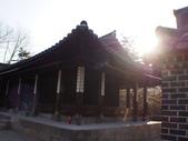 2014一月首爾春遊:P1180109.JPG