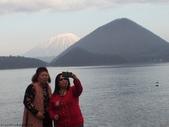 2014末北海道之旅:P1019019.JPG