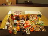 2014末北海道之旅:P1019058.JPG