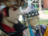 20101010台南武德殿:PA101935.JPG