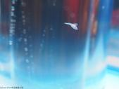 2014末北海道之旅:P1019149.JPG
