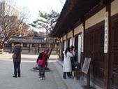 2014一月首爾春遊:P1180098.JPG