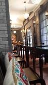 歐式餐廳-寶德里洋樓:20150709_100642.jpg