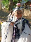 20101211御皇饗宴之冬凜(橋頭外拍之COSER):PC112914-1.jpg