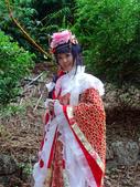 20101211御皇饗宴之冬凜(橋頭外拍之COSER):PC112920-1.jpg