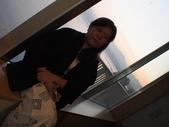 2014末北海道之旅:P1018981.JPG