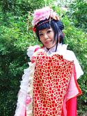 20101211御皇饗宴之冬凜(橋頭外拍之COSER):PC112921-1.jpg