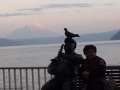 2014末北海道之旅:P1019008.JPG